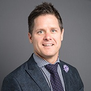 Jeremy - Mason Managing Director