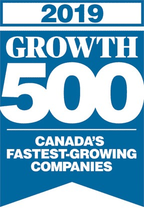 Nexus Group 2019 Growth 500
